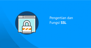 pengertian ssl