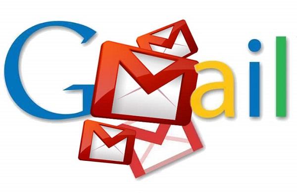 sejarah singkat layanan email gmail