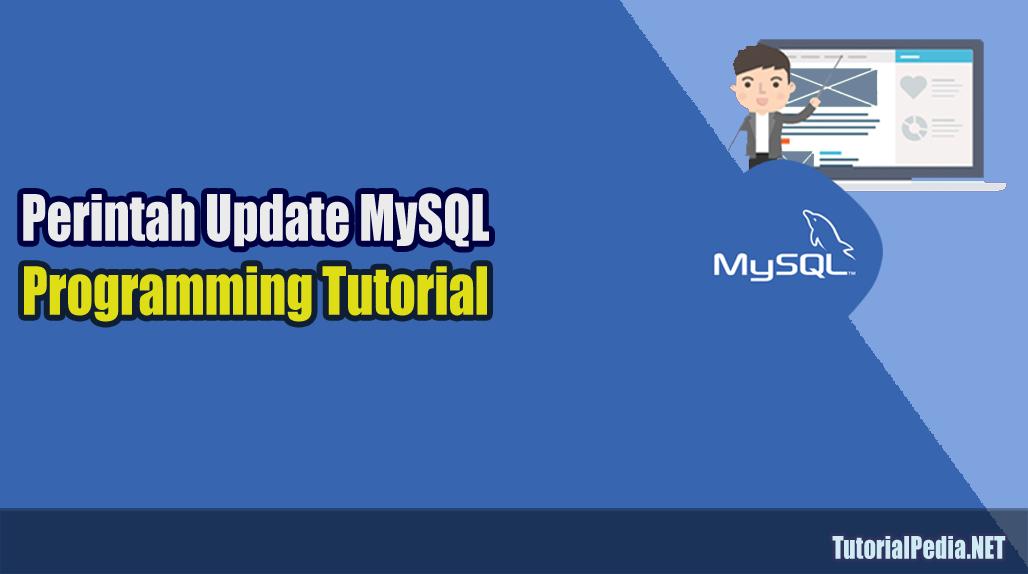 mysql 5.1 plugin development pdf