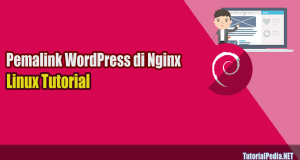 permalink wordpress