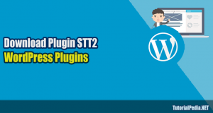 download plugin searchterms tagging