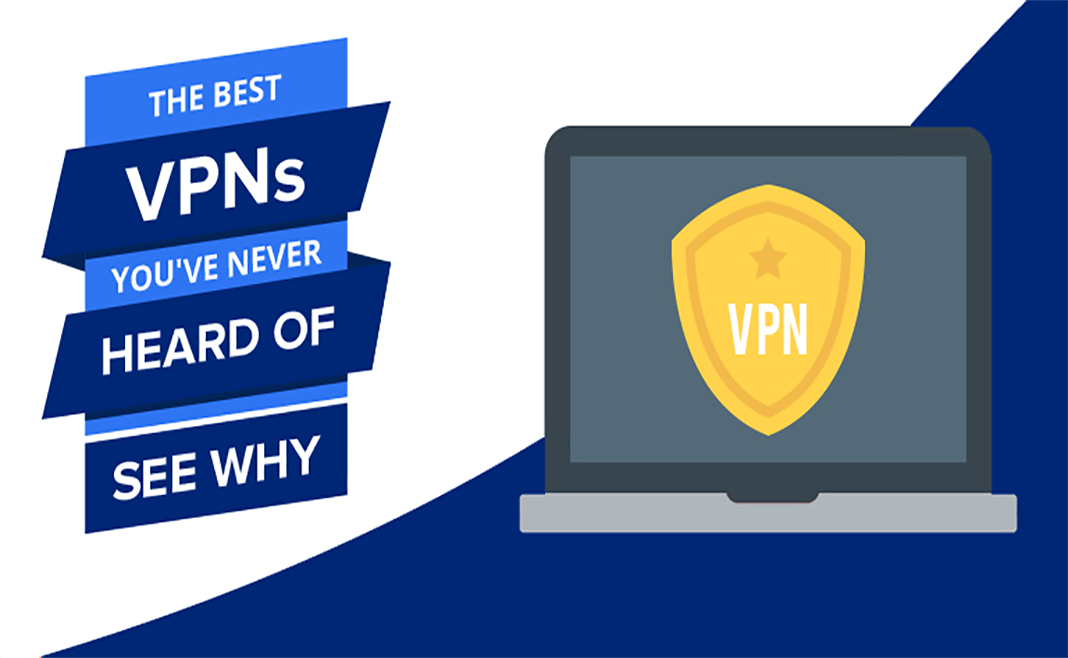 5 Aplikasi VPN Android yang Ringan dan Terbaik   TutorialPedia